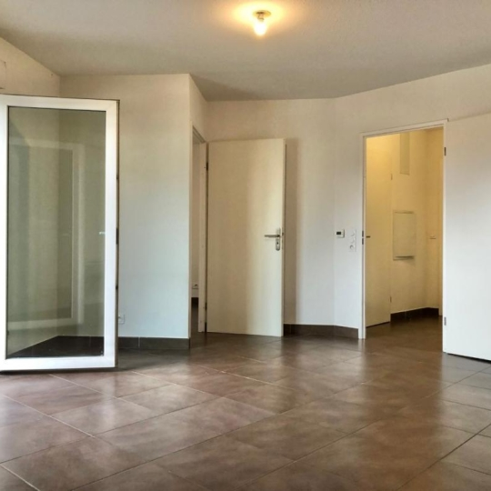 Ads MAUGUIO : Apartment | MONTPELLIER (34000) | 40.00m2 | 127 500 €